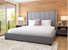 platform bed shop mattresses bedding sets and