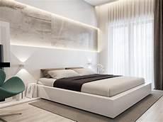 idee colori pareti da letto dipingere da letto 5 coppie di colori