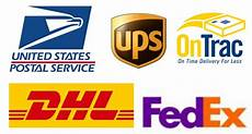 Shipping Logo Online Shipping Services That Have The Cheapest Shipping Rates