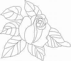 Blumen Malvorlagen Kostenlos Zum Ausdrucken Pdf Blumen Vorlage 581 Malvorlage Vorlage Ausmalbilder