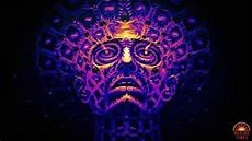 Dmt Effects Why Two Scientists Developed An Extraordinary Way To