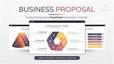 Presentation Powerpoint Template Business Proposal Powerpoint Presentation Template