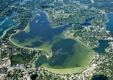 Cass Lake Depth Chart Cass Lake Aerialphotography Michigan Cass Lake How To