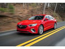 2019 buick regal 2019 buick regal prices reviews and pictures u s news