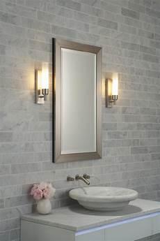 Bathroom Mirror Side Lights 20 Best Collection Of Fancy Bathroom Wall Mirrors Mirror