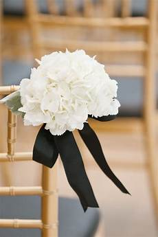 Words To White Wedding 40 Most Inspiring Classic Black And White Wedding Ideas