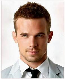 45 cool short hairstyles and haircuts for men fashiondioxide 45 cool short hairstyles and haircuts for men classic