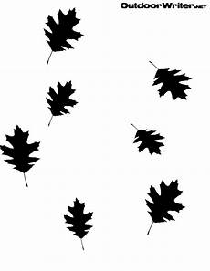 Free Printable Camo Stencils 7 Best Images Of Camo Pattern Stencils Printable Free