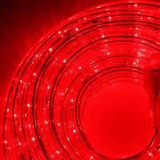 Hue Rope Lights Lights Com String Lights Rope Lights Super Bright