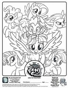 Mc Malvorlagen Pdf Mcdonalds Coloring Pages At Getcolorings Free