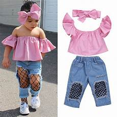 baby clothes babys 2017 selling 3pcs baby clothing set bebes