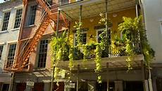 new orleans vacation packages june 2017 book new orleans