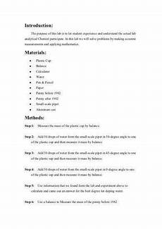 Report Writing Format Download 20 Printable Report Writing Format Examples Pdf Examples