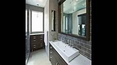 house bathroom ideas best mobile home bathroom design ideas