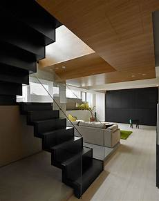 home design pictures interior minimalist luxury from asia 3 stunning homes by free interior