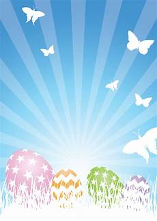 Free Poster Background Templates Poster Backgrounds Free Poster Templates Amp Backgrounds
