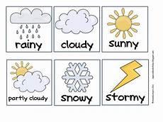 Weather Chart For Preschool Classroom Printable Weather Worksheet New 124 Printable Weather Bear Clothes