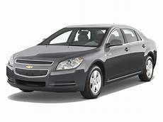 2009 Chevy Malibu Lights 2009 Chevrolet Malibu Reviews And Rating Motor Trend