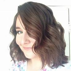 Reed Lucca Light Brown 124 Best Brown Hair Colors Images On Pinterest Brown