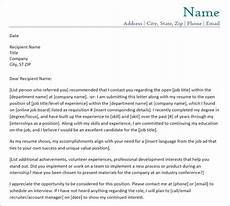 Free Letter Heading Cover Letter Template Free Download Teal Heading Right
