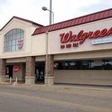 Walgreens Deer Park Tx Walgreens Drugstores 4090 E Galbraith Rd Deer Park
