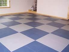 pavimenti in plastica per interni pavimenti in pvc per interni piastrelle per casa