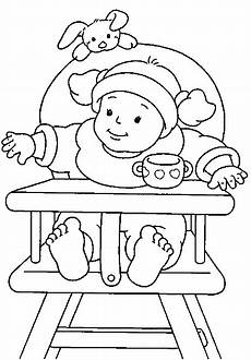 Gratis Malvorlagen Baby Baby Coloring Pages Coloring Pages To Print