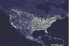 World Light Map Nasa Giss Nasa News Amp Feature Releases Satellites Shed