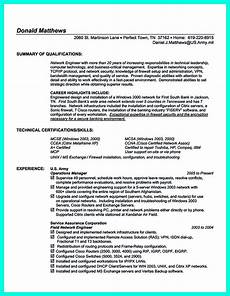 Resume For It Graduate The Perfect Computer Engineering Resume Sample To Get Job Soon