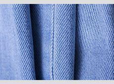 Denim Jeans Texture Images   Alterables