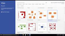 Create Visio Template Entity Relationship Diagram Model With Visio Youtube