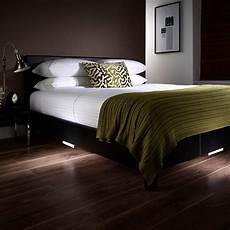 led bed light