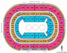 G Dragon Seating Chart How To Train Your Dragon United Center Tickets How To