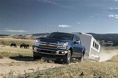 2019 F 150 Payload Chart Best In Class Towing And Payload Ratings Of The 2019 Ford