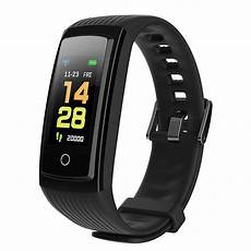 Bakeey Ip67 Rate Blood Oxygen bakeey v5s ip67 wristband blood oxygen rate sleep