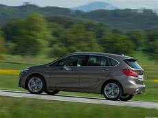 2019 Bmw Active Tourer by Bmw 2 Series Active Tourer 2019 Picture 50 Of 97