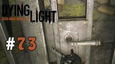 Dying Light Flags Reward Dying Light Co Op Walkthrough Gameplay Part 73