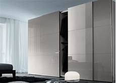 30 functional contemporary sliding rolling wardrobe