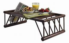 and bed breakfast tray gift search