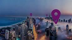 Accenture Digital Accenture Australia Strategy Consulting Digital