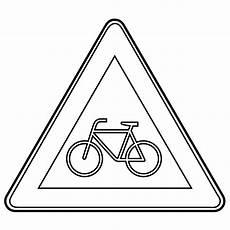 Malvorlagen Verkehrsschilder Ausdrucken Ausmalbilder Verkehrsschilder Kostenlos Malvorlagen Zum