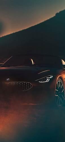 iphone x wallpaper ba91 bmw car photo illustration
