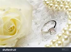 Nice Wedding Background Nice Wedding Background Wedding Dress Fabric With Pearls