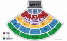 Mattress Firm Amphitheatre Seating Chart View Demi Lovato And Nick Jonas Demi Lovato Amp Nick Jonas