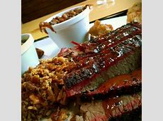 Best Places to Enjoy BBQ in Tampa This Labor Day Weekend!
