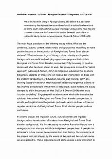 Essay About Australia Best Essay Writing Strategies For Learners That Are