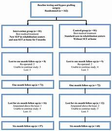 Dcp Flow Chart Ijerph Free Full Text Effectiveness Of A New Exercise