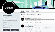 Uber Technologies Customer Service 12 Ways To Contact Uber Customer Service By App Social