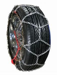 Scc Tire Chains Size Chart Peerless Chain Distributors Snow Chains Qg3829 Tire Size