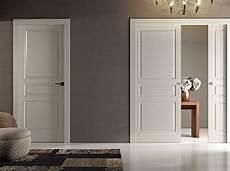immagini di porte interne vendita di porte interne a vasto d adamo infissi